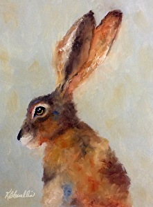 Baby Jack Rabbit.jpg