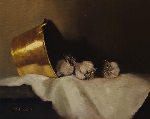 Brass in Garlic.jpg