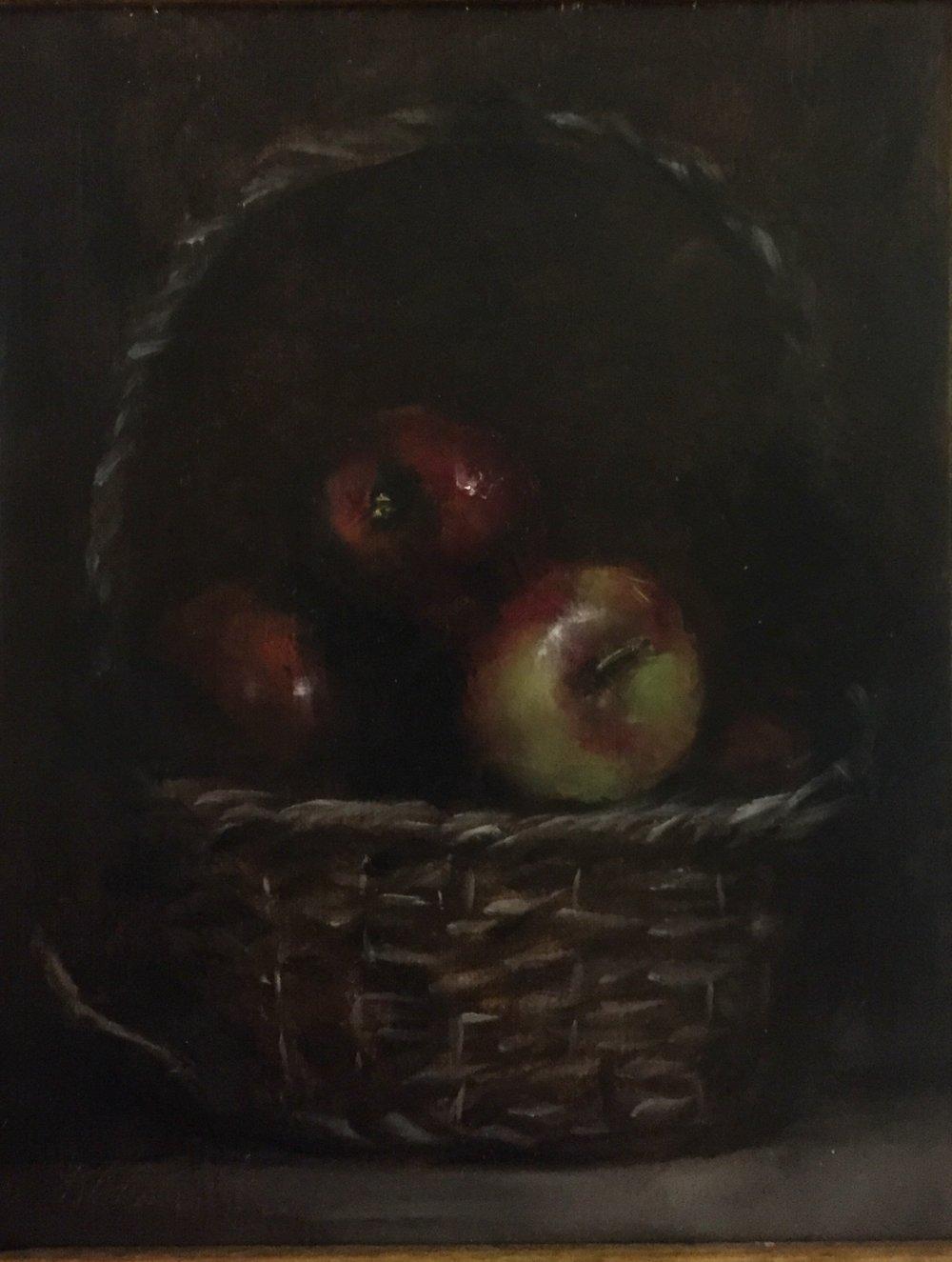 Apples in Shadow.jpg