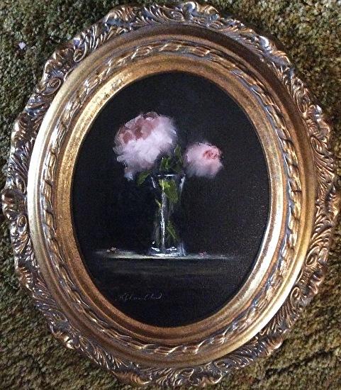Roses in Glass.jpg