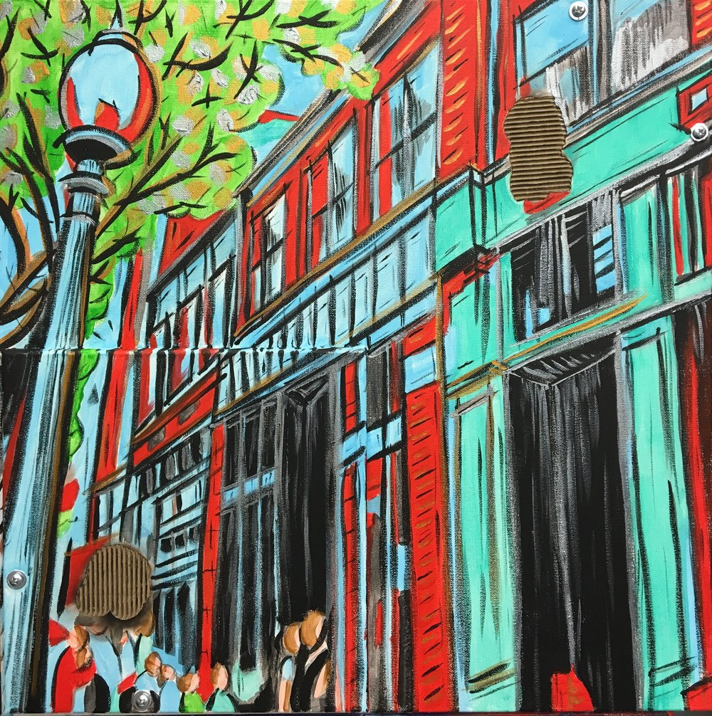 On Capitol Street by Melinda McCallister Owens.JPG