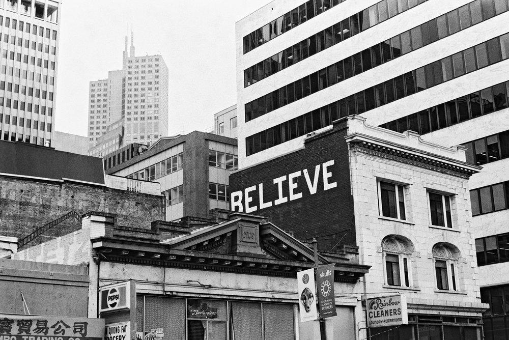 Believe-San Francisco_ CA.jpg