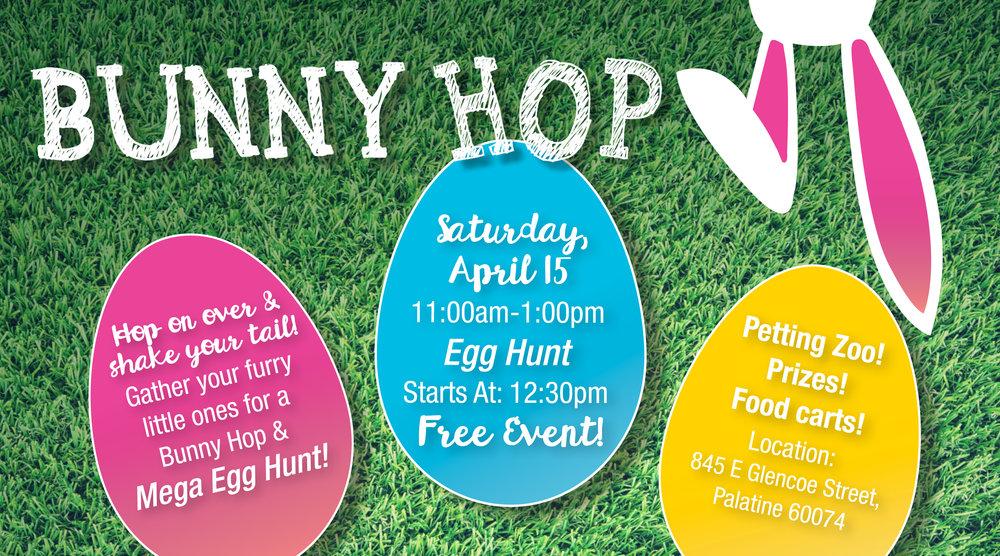 Bunny Hop Web Slider.jpg