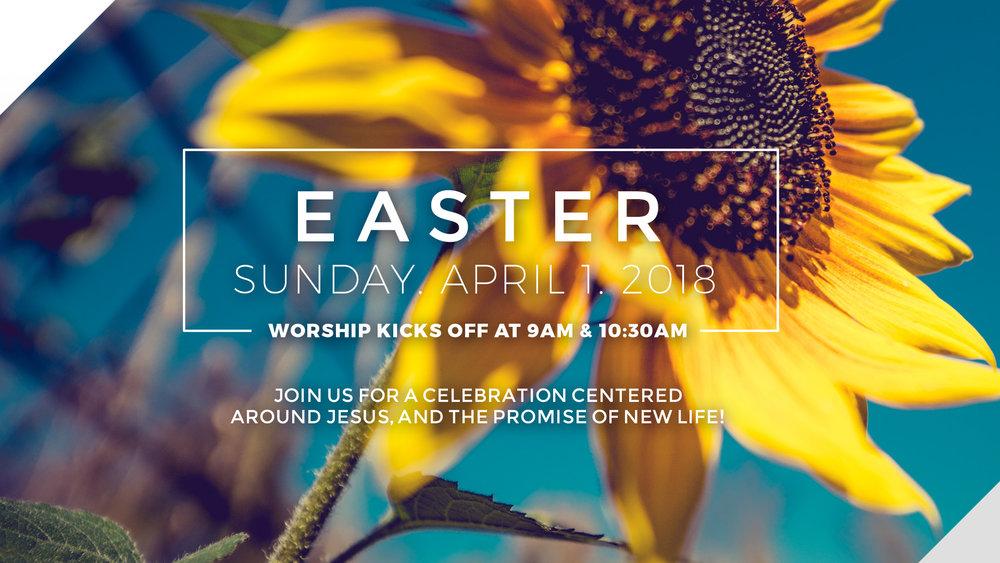 Easter 18.jpg