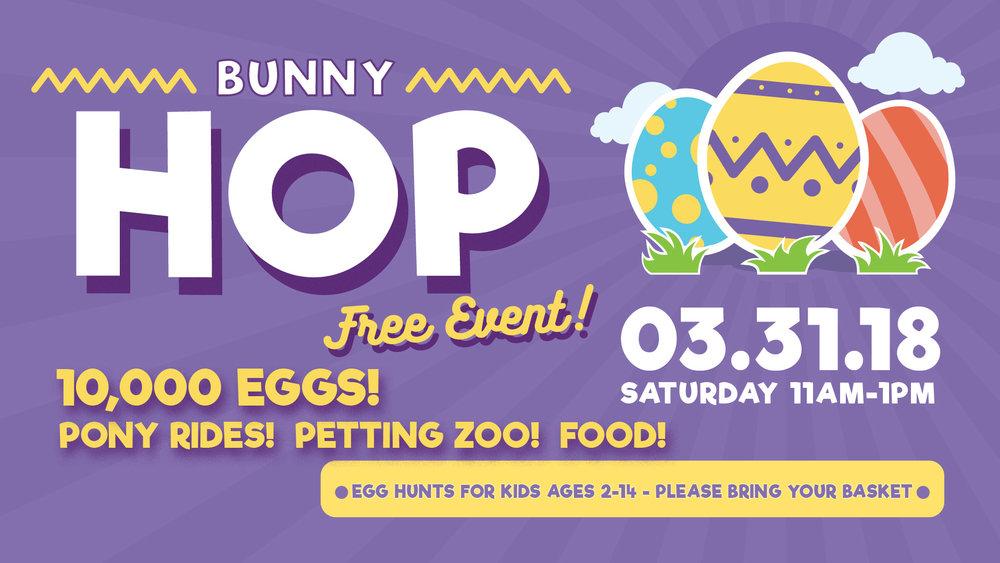 Bunny Hop 18.jpg