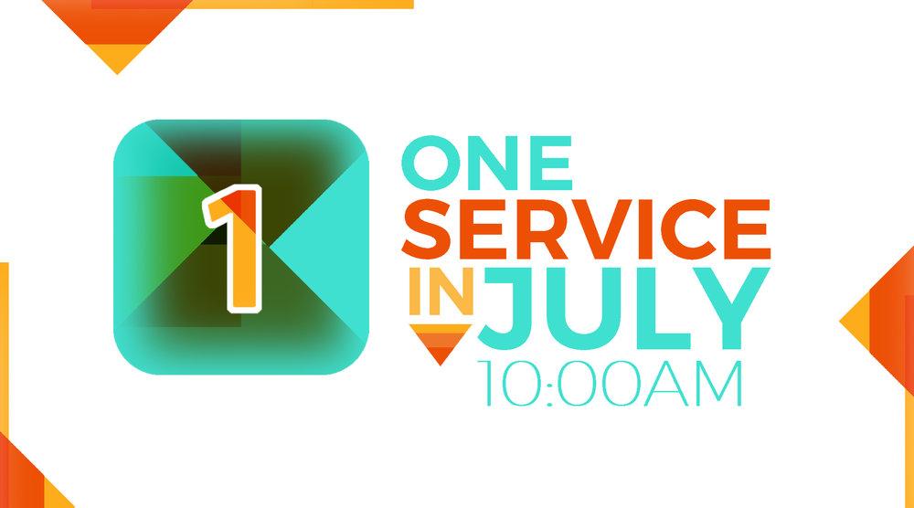 One Service.jpg