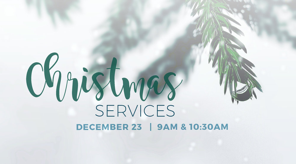 Christmas Services.jpg