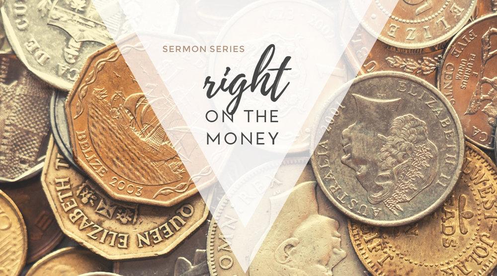Sermon Series.jpg