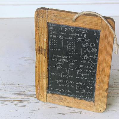 blackboard-board-bulb-159660.jpg