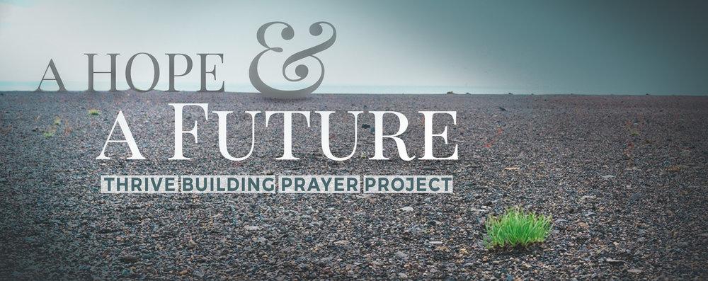 Building+Prayer.jpg