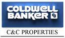 cc banker