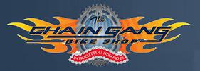 chain_gang_sponsor_logo