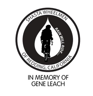 gene_leach_sponsor_logo