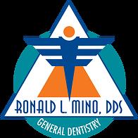ronald_l_mino_sponsor_logo