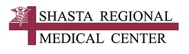 shasta_regional_sponsor_logo