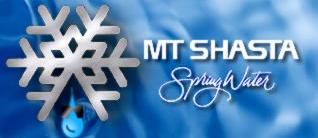 mt_shast_springwater_logo