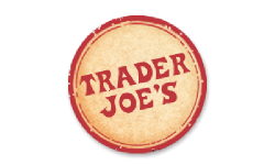 logo-trader-joes-2