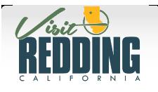 visit redding