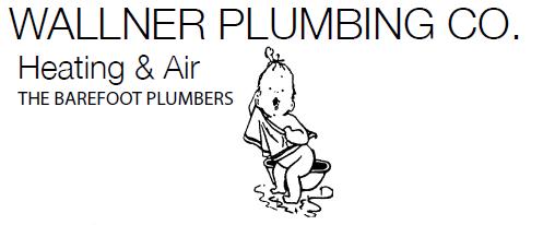 walner plumbing