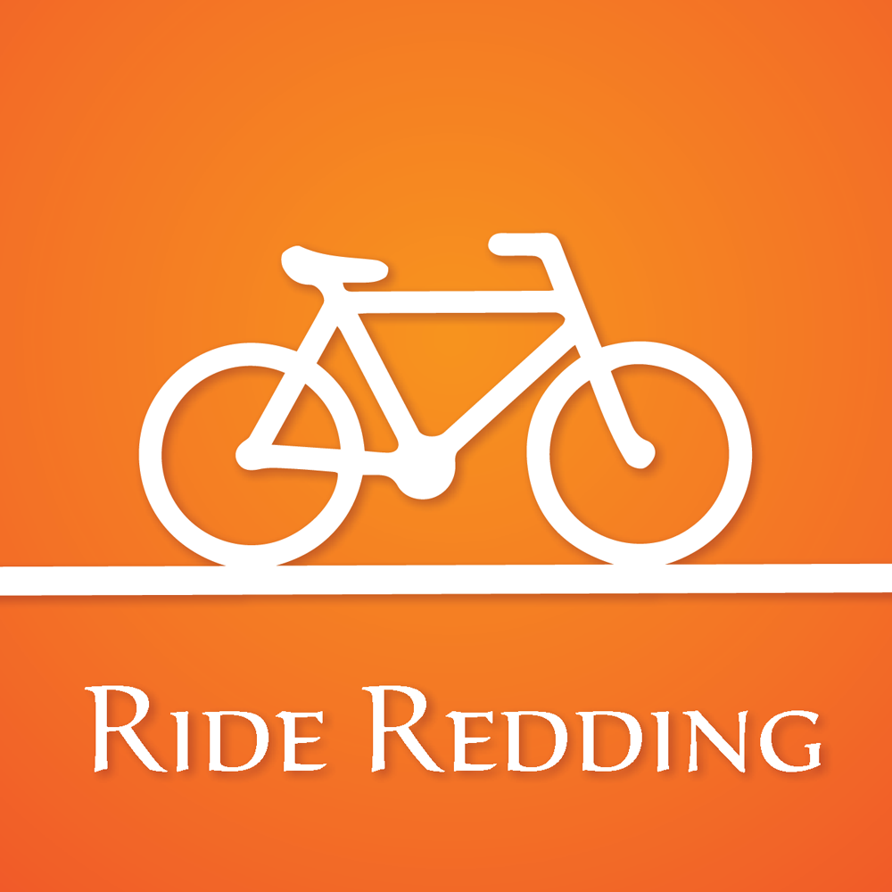 Website by: Ride Redding