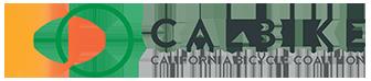calbike-logo.png