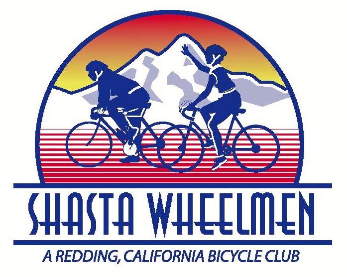 Wheelman logo, color.jpg