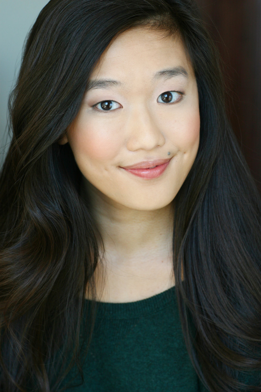 Viveca Chow - Swing | Miss Saigon