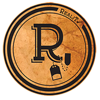 RealiT_texture-STAMP.png