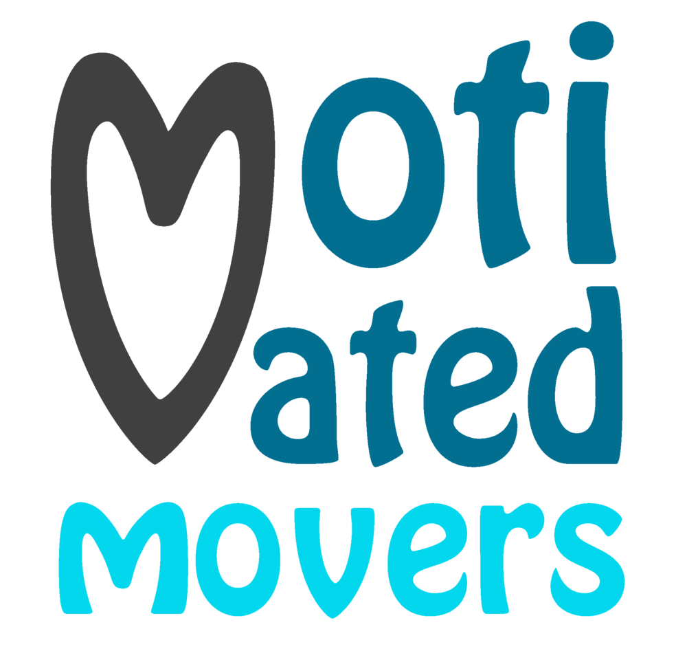 Motivated Movers Logo_SquareMotivatedMoversGrayHeart.png