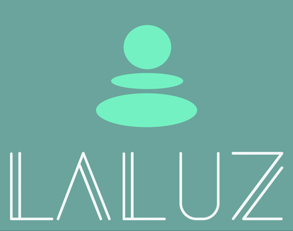 Laluz Meditation App.png