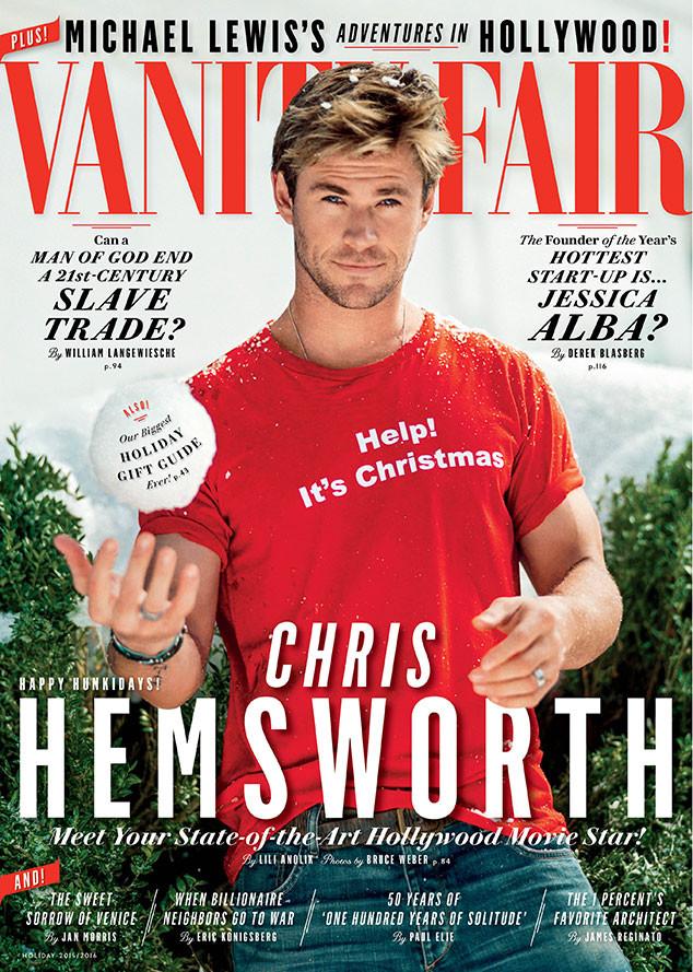 rs_634x889-151123103413-634.Chris-Hemsworth-Vanity-Fair-Cover-RM-112315.jpg