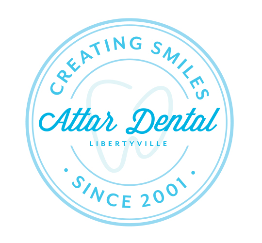 ZLD_AttarDental.jpg