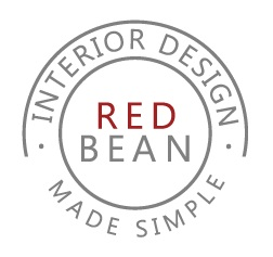 RB Interior Design & Shop