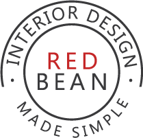 RED BEAN DESIGN