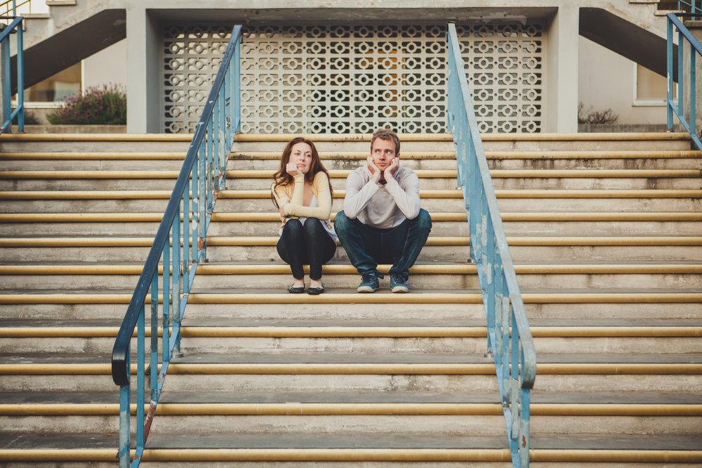 DC couples steps.jpg