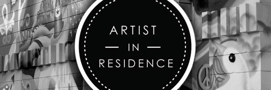 IA11_Web_ArtistInResidenceGENHdr