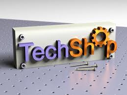 techshop-logo-3d