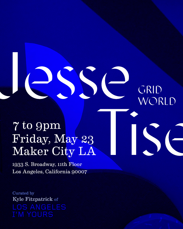 jesse-tise-grid-world-flyer