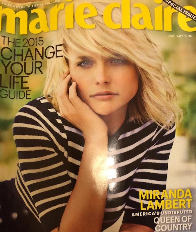 MC Cover