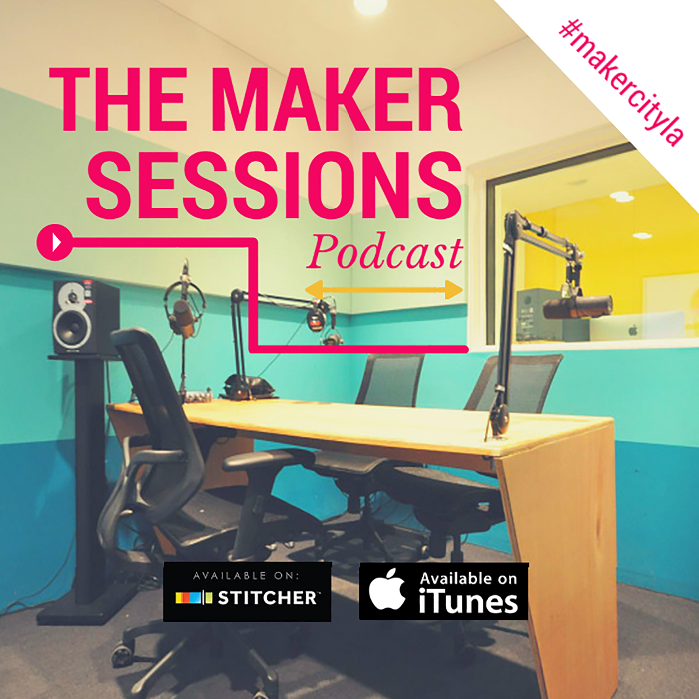 Maker-Sessions-Cover