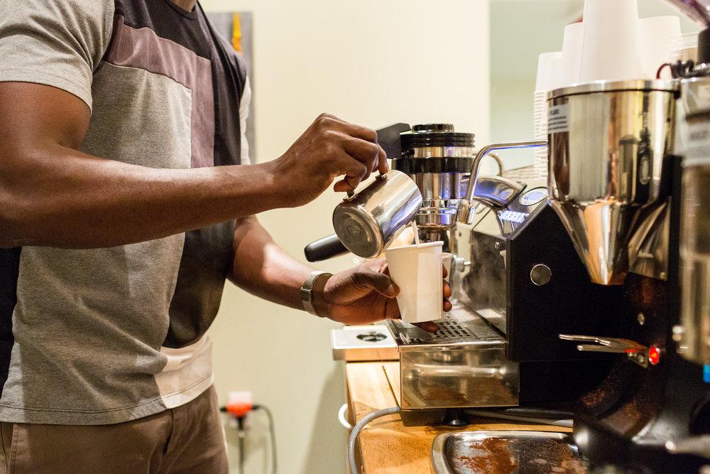 LABP-CoffeebyKofi-11.jpg