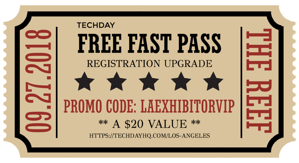 FREE FAST PASS TICKET.png
