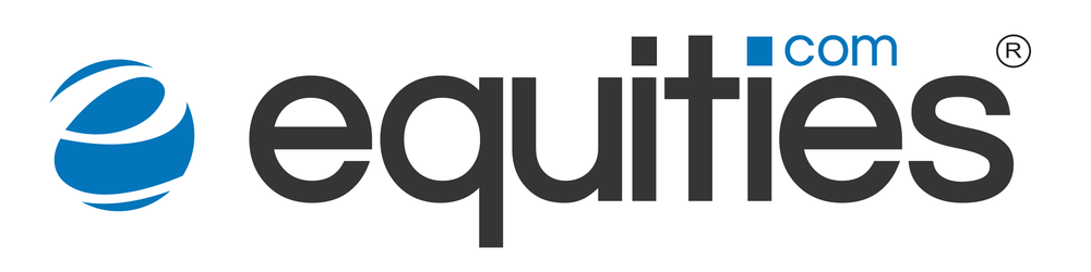 Equities.com-high-res-logo.png