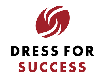Dress-for-Success-.png