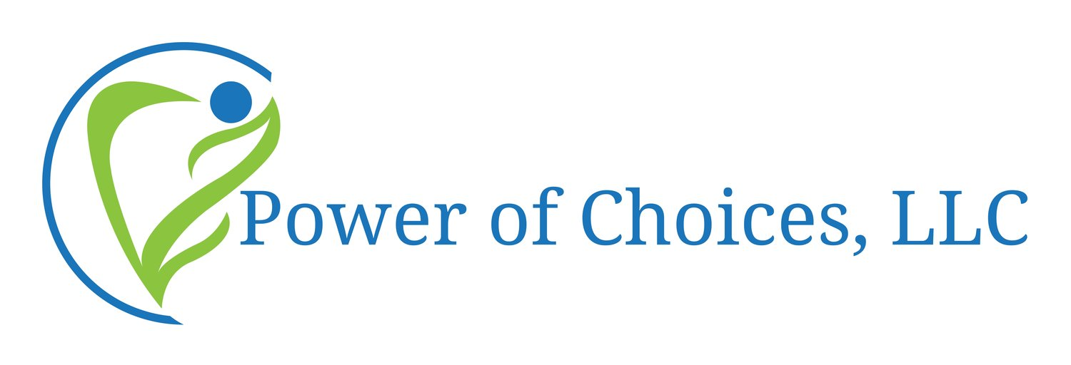Power of Choices, LLC