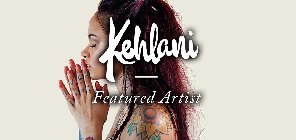 artists_kehlani.jpg