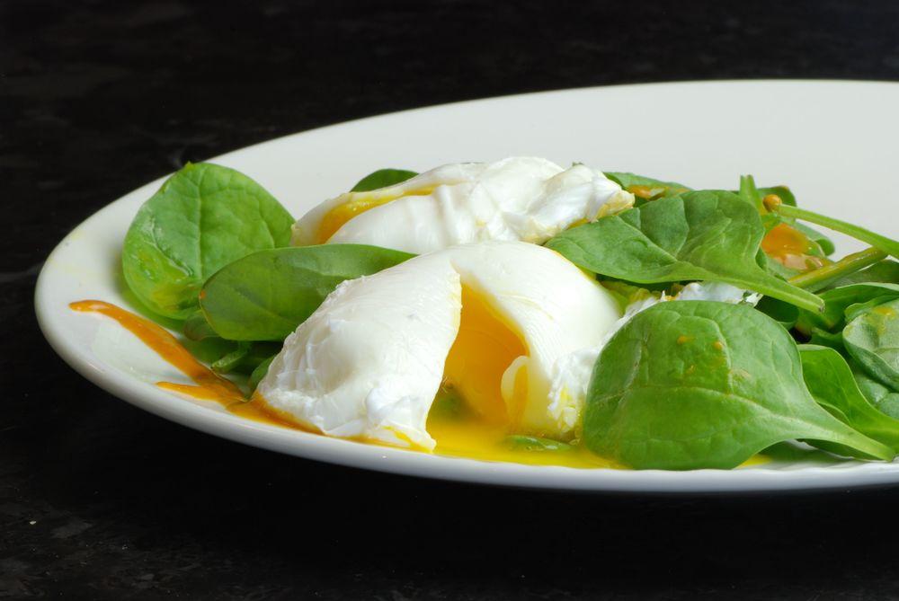 Eggs Poached.jpg