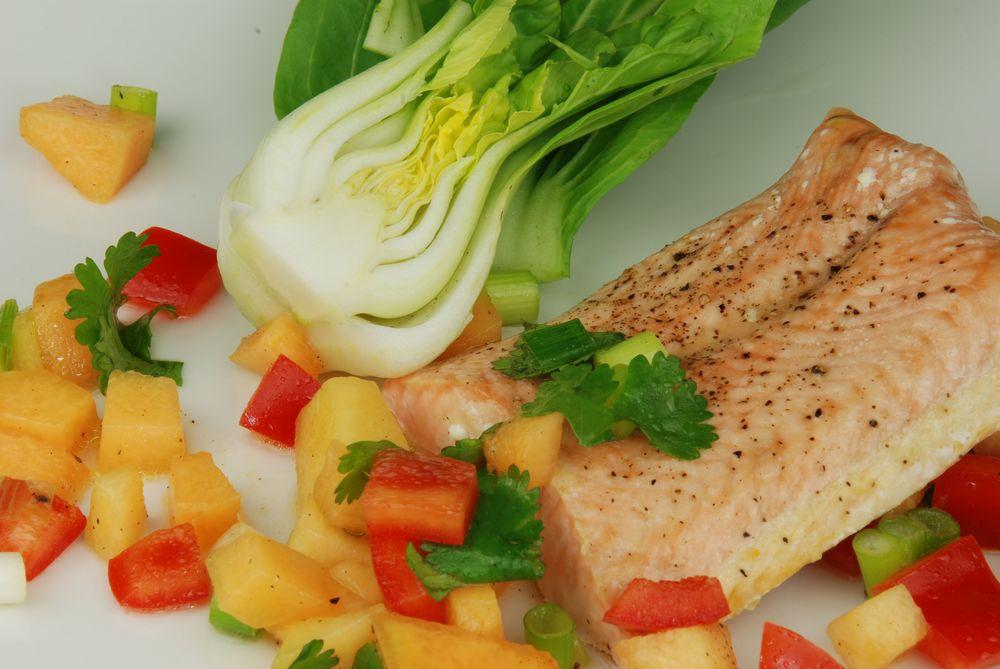 Salmon Meal 2.jpg