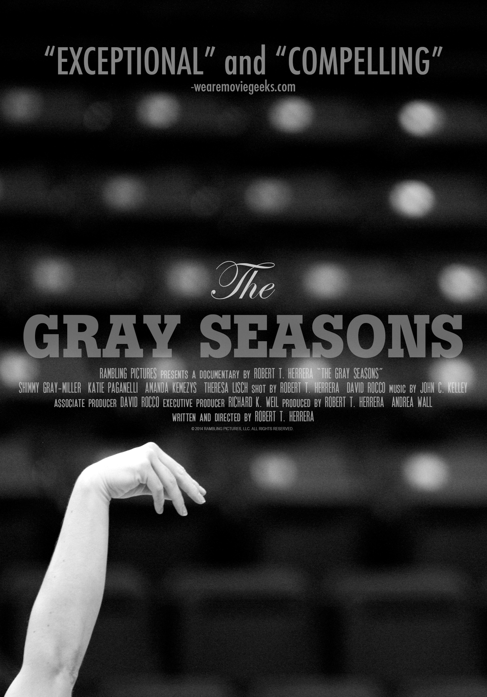 THE GRAY SEASONS one sheet.jpg