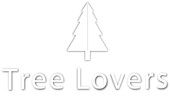Tree Lovers
